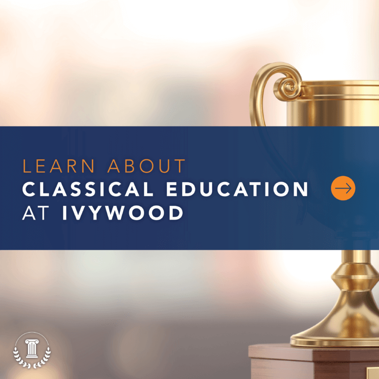 Ivywood_2019_#ClassicalEducation_SM Posts3