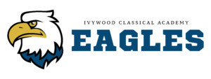 Ivywood Classical Academy Eagles